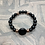 Thumbnail: Shungite & Copper Stretchy Bracelet