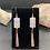 Thumbnail: Garden Quartz and Copper Earrings