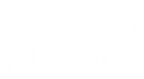 cobden-logo_white-outline.png