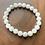 Thumbnail: Bracelet Pierre de Lune 8mm