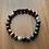 Thumbnail: Bracelet oeil tigre, taureau, faucon