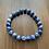 Thumbnail: Bracelet Sodalite