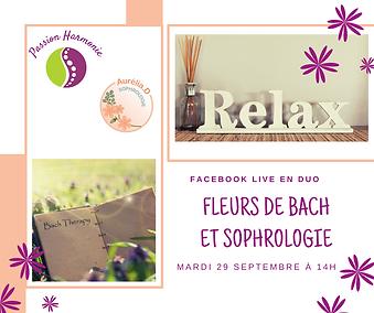 Fleurs de Bach et sophrologie.png