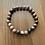 Thumbnail: Bracelet Rhodonite
