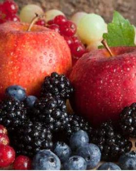 apple berry.JPG
