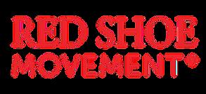 Red Shoe Movement; FollowLeadLOVE; Abdie