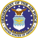 US Air Force ; Department of the Air Force/Brian Rubiano/New York City/Film, Branding, Photoshoot/Humanize It by Brian Rubiano