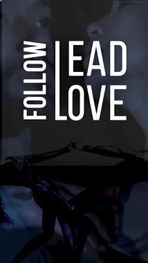 FollowLeadLOVE-poster-August2020.jpg