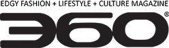 360 magazine logo