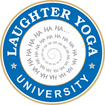 LY-University-logo.png