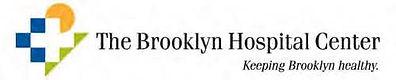 Brooklyn Hospital.jpg