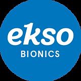 Ekso Bionics/Brian Rubiano/New York City/Film, Branding, Photoshoot/Humanize It by Brian Rubiano