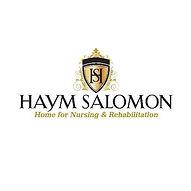 Haym Salomon.jpg