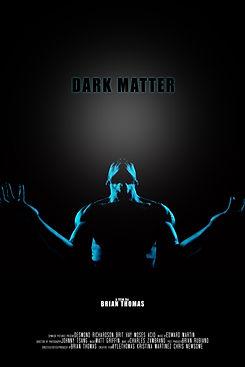 DarkMatterPoster.jpg