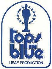 TopsinBlue.jpg