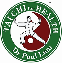 tai-chi-for-health-logo-1.png