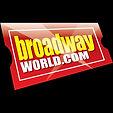 broadwayworld_1331576590_600.jpg
