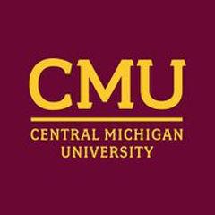 CMU.jpg