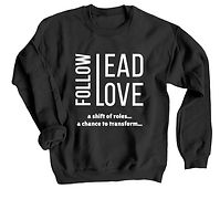 FollowLeadLOVE Crew Neck front.jpg