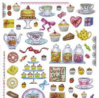 sweets biscuits artwork.jpg