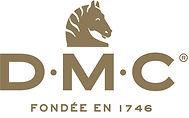 dmc-logo-2.jpg