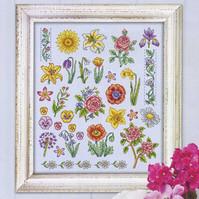 flowers sampler.jpg