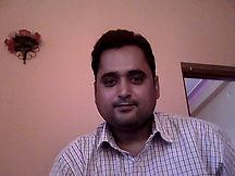 Mohinder Singh Rana.JPG