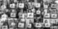 Aii Group Collage Master AI File bw.jpg
