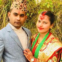Safal Adhikari.jpg