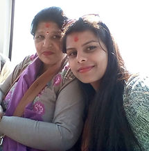 Munni Regmi- Aii Nepal coordinator (3).j