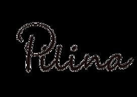 logo2020pilina_edited.png
