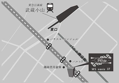 地図HPよう2.jpg