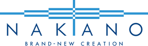 logo_philosophy01.png