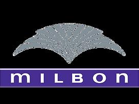 ミルボン.png