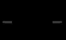 Pilina-ピリナ|武蔵小山の美容室・美容院|口コミ評判 | 日本 | Pilina - ピリナ|スパ|オージュアサロン|HOME