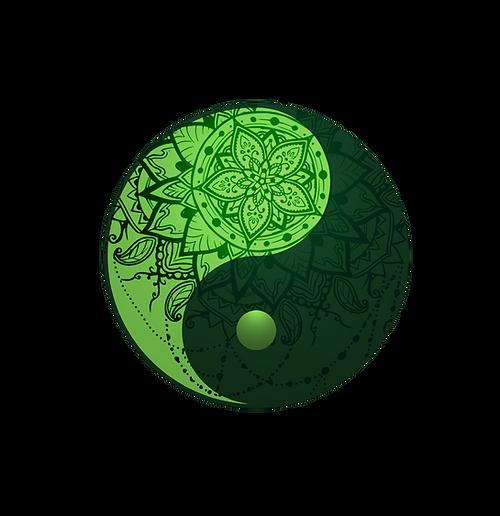 Logo-Mlaure.png