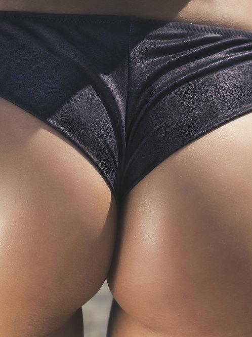 Lulu bikini briefs