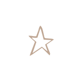 star sand.png