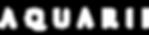 AQUARII main logo white.png