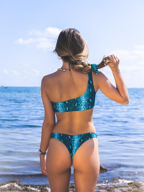 Ophelia bikini