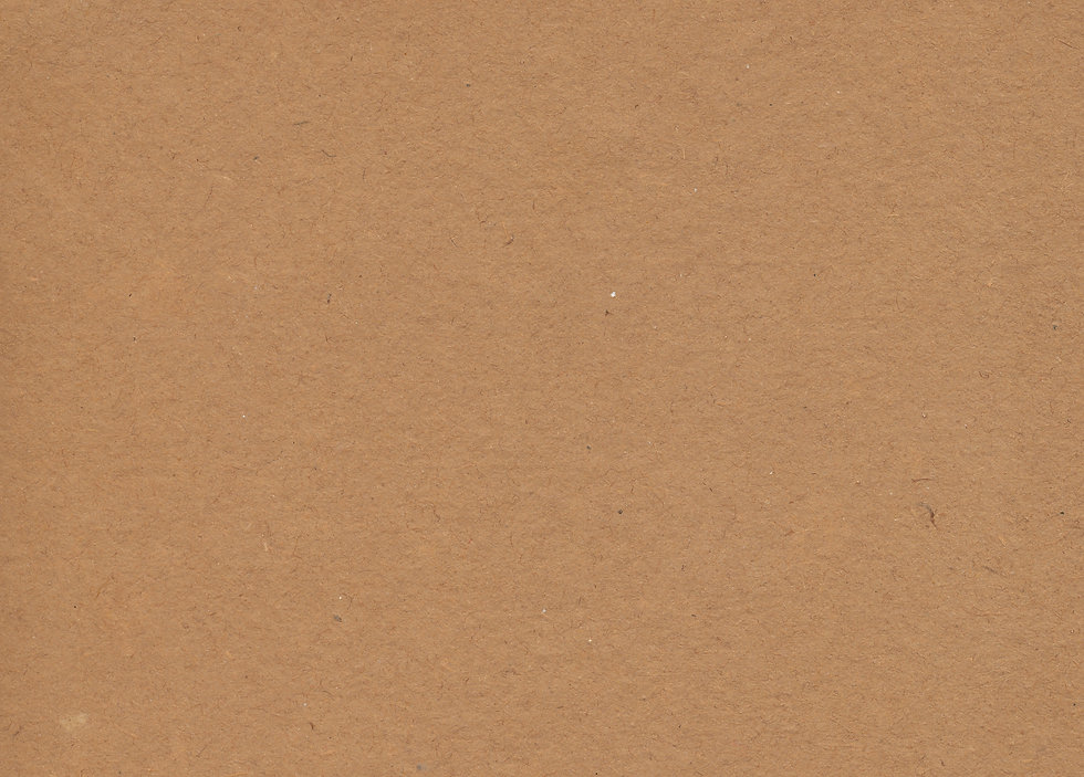 carton texture1.jpg
