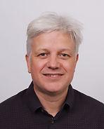 Vincent LE CERF, associé de floki io et conseiller en intelligence artificielle