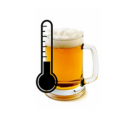 Bièrmomètre
