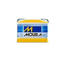 Bateria Moura.png