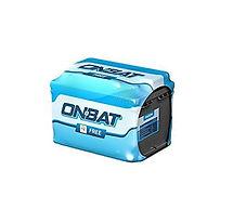 Bateria Onbat.jpg