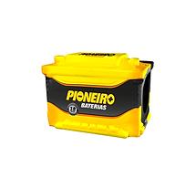 Bateria Pioneiro.png