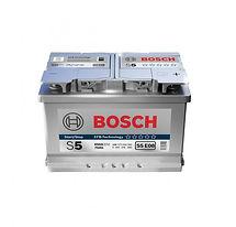 Bateria-bosch.jpg