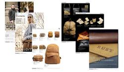 Full Catalogue Design