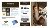 Newsletter Design.jpg