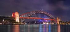 06 - red bridge-min.jpg